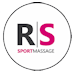 RS|Sportmassage